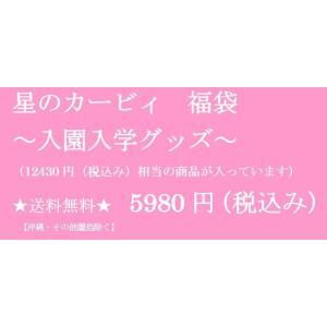 【送料無料!】 ★星のカービィ 福袋
