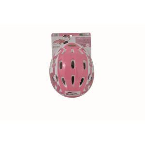 【送料無料】【他商品と同梱可能】新幹線(鉄道) ヘルメット ハローキティ 新幹線 500系|toy-time|02