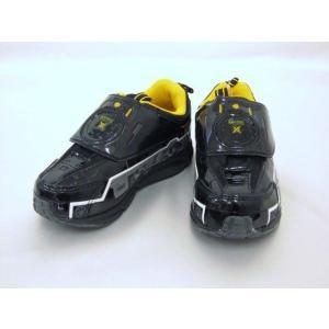 送料無料!・沖縄・一部離島は除く プラレール スニーカー (靴) D51形蒸気機関車  電車型の運動/マジックテープ式|toy-time