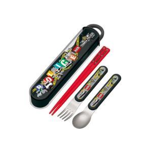 【特価30%OFF!】トミカ 食洗機対応 スライド式スリムトリオセット|toy-time