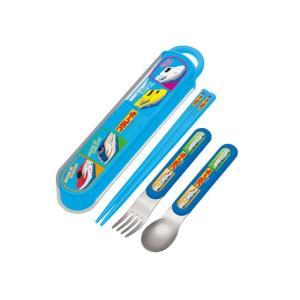 【特価30%OFF!】プラレール 食洗機対応 スライド式スリムトリオセット|toy-time