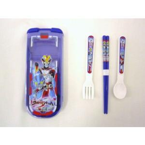 【特価25%OFF!】ウルトラマンギンガS(ストリウム/ビクトリー) 食洗機対応引フタトリオセット|toy-time