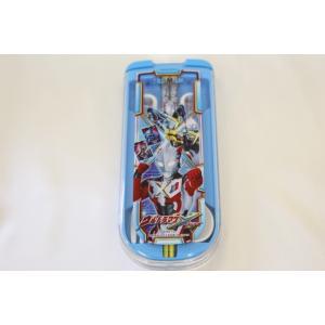 【特価25%OFF!】ウルトラマンX(エックス) 食洗機対応引フタトリオセット|toy-time