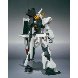 ROBOT魂 ロボット魂 〈SIDE MS〉 νガンダム 機動戦士ガンダム 逆襲のシャア toy-toy-shop 02