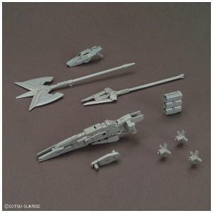 HGBC 1/144 バリスティックウエポンズ 031 (ガンダムビルドファイターズ)[プラモデル]|toy-toy-shop|02