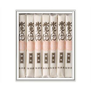 税別価格:3,000円 内容量:細麺200g×7 賞味期限:製造日より450日間