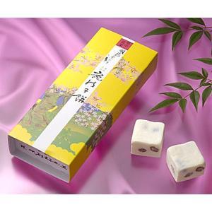 ギフト 富山不破福寿堂 鹿の子餅10個入 富山銘菓 和菓子 送料別