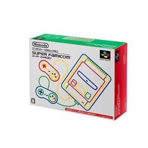 ニンテンドークラシックミニ スーパーファミコン 17時までの注文で当日発送!!|toybox1
