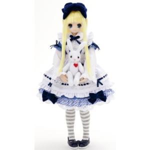 えっくす きゅーと Classic Alice koron Amazon.co.jp限定版