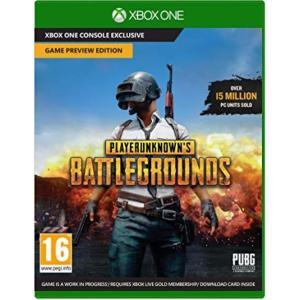 【取り寄せ】Playerunknown's Battlegrounds (Code in Box) ...