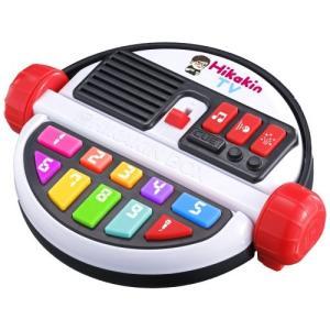 だれでも動画クリエイター!HIKAKIN BOX ヒカキンボックス YouTube ユーチューブ Youtuber ユーチューバー ヒカキン クリスマスプレゼント バンダイ|toylandclover