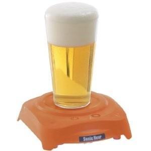 ソニックアワー オレンジ ビールサーバー ビール Beer 野球 パーティー クリスマスプレゼント タカラトミーアーツ|toylandclover