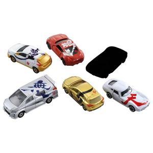 トミカ 書 BOX 6個入BOX販売 トミカ ミニカー 車 おもちゃ 車のおもちゃ 男の子 プレゼント 誕生日 プレゼント タカラトミー|toylandclover