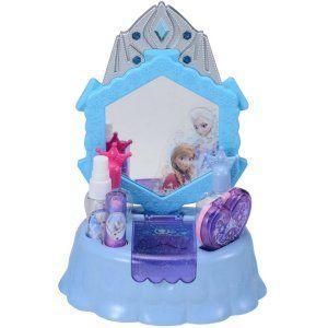ディズニー アナと雪の女王 ネイルしちゃお★ビューティーアイスキャッスル アナ雪 女の子 プレゼント 誕生日 プレゼント 【タカラトミー】|toylandclover