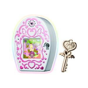 リルリルフェアリル フェアリルカメラ パールホワイト 女の子プレゼント 誕生日プレゼント クリスマスプレゼント セガトイズ 数量限定特価|toylandclover