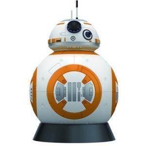 HOMESTAR ホームスター スター・ウォーズ BB-8 家庭用星空投影機 家庭用プラネタリウム おもちゃ セガトイズ|toylandclover