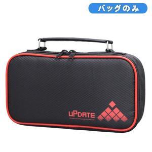 裁縫バッグ アップデート 男の子に人気のかっこいい 裁縫箱 ソーイングボックス toyo-kyozai