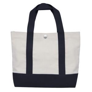 裁縫バッグ トートバッグ ブラック toyo-kyozai