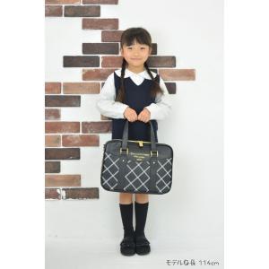 日本製 特製太筆 書道セット プリティドール 女の子 小学校 女子 toyo-kyozai 02