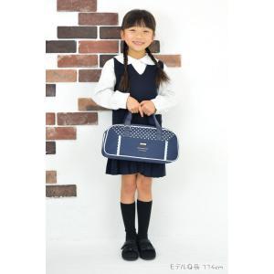 絵の具セット ロイヤルネイビー サクラ マット水彩 女の子 小学校 紺|toyo-kyozai|02