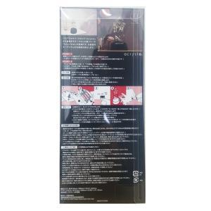 アクセサリースタンド メガネスタンド LEDライト シンデレラ  ピアス掛け オシャレ 音感センサー 電池式 USB ベッドサイド アクリスタ 透明 プレゼント 95383|toyocase-store|10