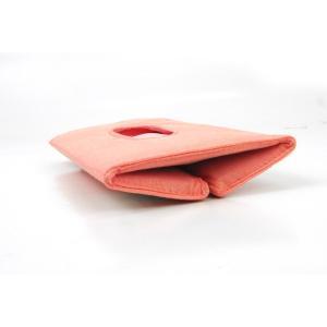 ティッシュケース ソフトティッシュケース ティッシュカバー 柔らか素材 おしゃれ ストレリアナチュレ ブルー メーカー直販 toyocase-store 04