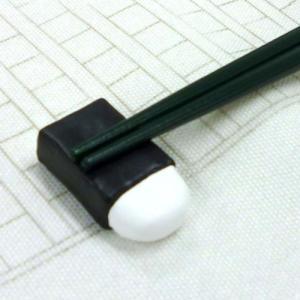 ランチクロス プレイスマット ランチョンマット 消しゴムと原稿 ランチクロス お箸 箸置き セット メーカー直販|toyocase-store