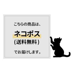 シバ犬 柴犬 マグネットフック マグネット フック アニマルテイル MAGNETHOOK Animaltail メーカー直販|toyocase-store|04
