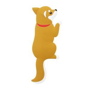 シバ犬 柴犬 マグネットフック マグネット フック アニマルテイル MAGNETHOOK Animaltail メーカー直販|toyocase-store|05