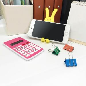 クラフトホリックのマグネットフック ラブ レモネード CRAFTHOLIC MAGNET HOOK RAB  LEMONADE メーカー直販 95208|toyocase-store|06