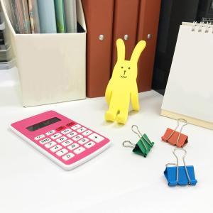 クラフトホリックのマグネットフック ラブ レモネード CRAFTHOLIC MAGNET HOOK RAB  LEMONADE メーカー直販 95208|toyocase-store|07