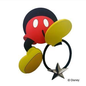 マグネットフック Disney ディズニー  冷蔵庫 フック ミッキー ミッキーマウス|toyocase-store
