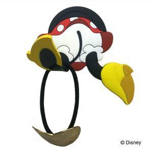 マグネットフック Disney ディズニー  冷蔵庫 フック ミニー ミニーマウス|toyocase-store