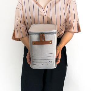 蓋つき収納  縦長型 カラーボックス DVDの収納 食品ストック キャンパス生地 シンプル アイボリー インテリア収納 モック キャンバスストレージ03 メーカー直販 toyocase-store 04