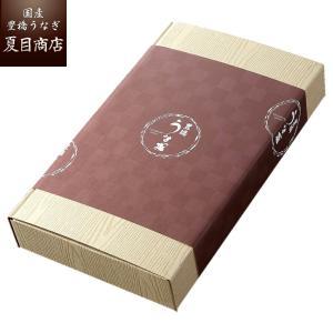 木目調高級ギフトボックス(A)
