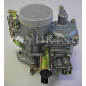 空冷VWフォルクスワーゲンビートル用キャブレター28pictT-1/T-2|toyoking