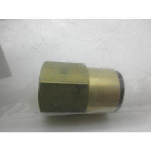 チヨダ 12-02F 在庫限り特価 一個単価|toyokohan