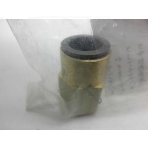 チヨダ 12-02F 一個単価|toyokohan