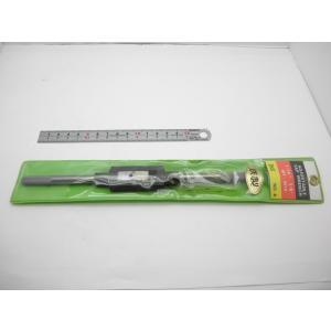鉄製 アジャスタブルタップレンチ SKC NO.4 M1-10  袋擦れあり 袋汚れあり 1本単価 toyokohan