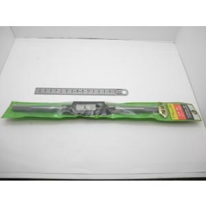 鉄製 アジャスタブルタップレンチ SKC NO.5 M4-13  袋擦れあり 袋汚れあり 1本単価 toyokohan