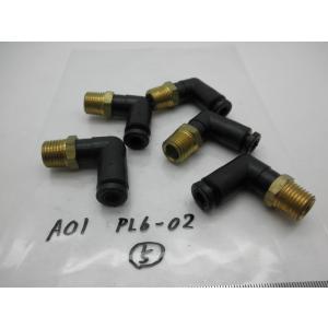 AOI PL-6-02 在庫限り特価 一個単価|toyokohan