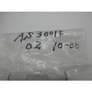 SMC AS3001F-02-10-00 在庫限り特価 一個単価|toyokohan