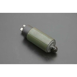 カメレオンファクトリー 強化燃料ポンプ シグナスXの商品画像