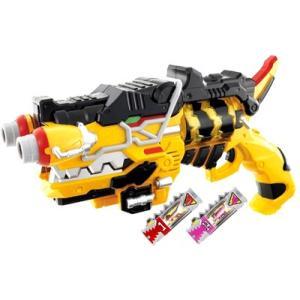 キョウリュウジャーおもちゃの商品一覧ゲームおもちゃ 通販