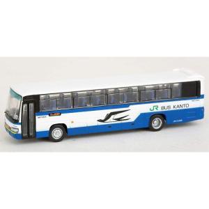 ■商品名:ザ・バスコレクション バスタ新宿  ザ・バスコレクションシリーズに日本最大級のバスターミナ...