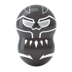 クーナッツ MARVEL (マーベル) [6.ブラックパンサー]【 ネコポス不可 】|toysanta