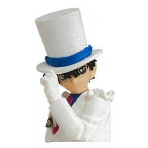チョコエッグ 名探偵コナン [11.怪盗キッド]【 ネコポス不可 】|toysanta