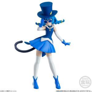 ■商品名:スター☆トゥインクルプリキュア キューティーフィギュア3  「キューティーフィギュア」シリ...