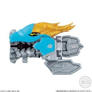 騎士竜戦隊リュウソウジャー SGリュウソウル4 [4.ヤワラカソウル]【 ネコポス不可 】【C】
