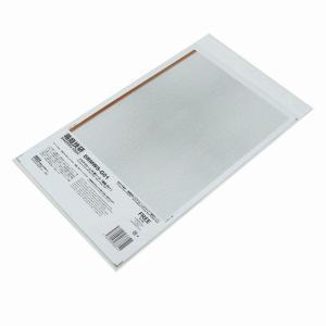 箱庭技研 ジオラマルームM 壁シール 壁紙 [DRMWS-G01]●【 ネコポス不可 】|toysanta
